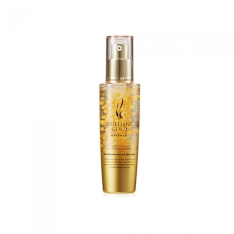 A.H.C BRILLIANT GOLD ESSENCE-700x700.jpg