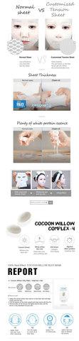 silk-mask14.jpg