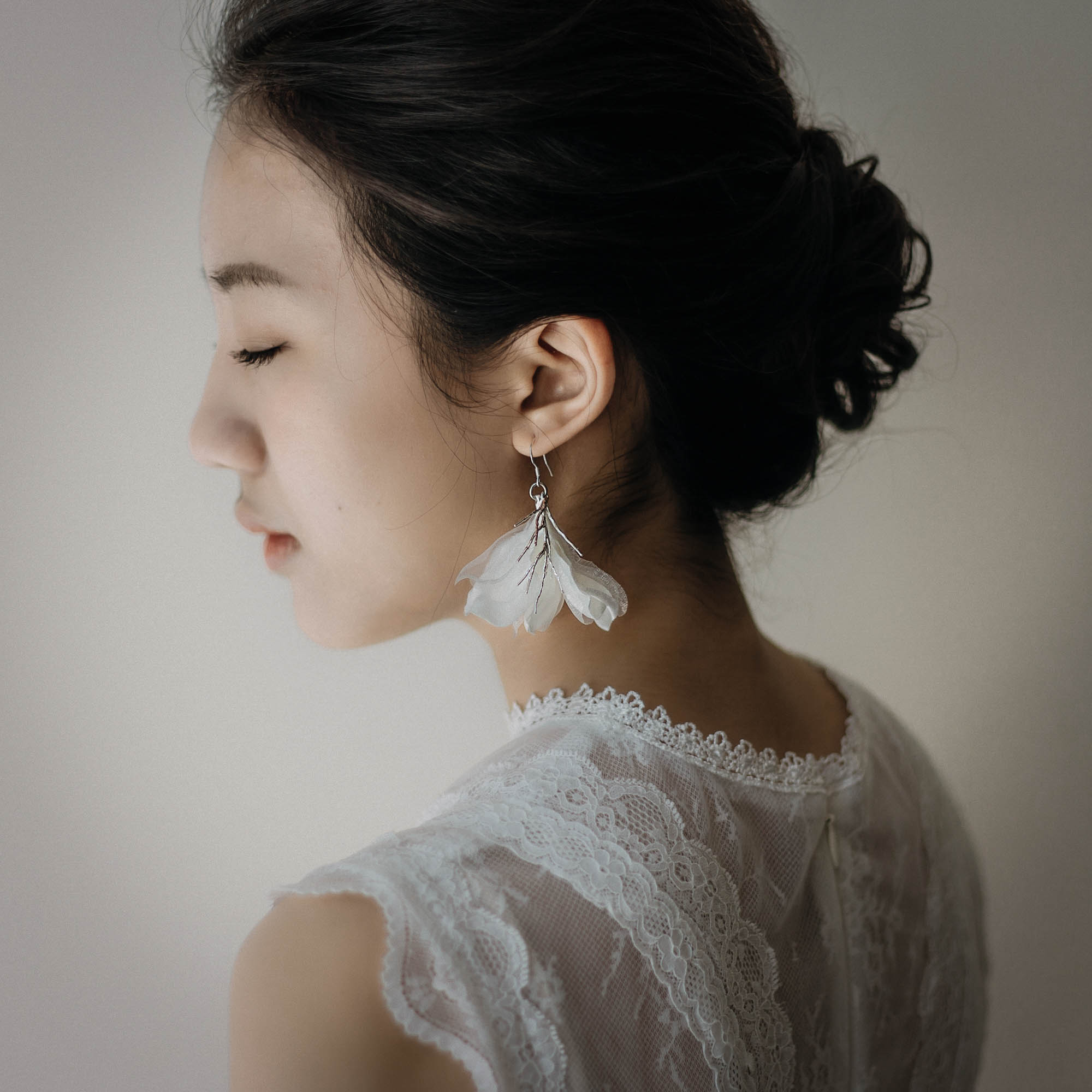 艸化工事 Maison du Corsage | Wedding Accessories