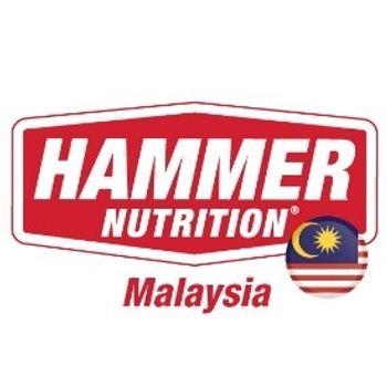 Hammer Nutrition Malaysia