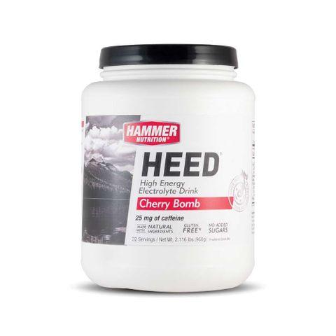 HE_CHERRY-BOMB+32%20SERVINGS