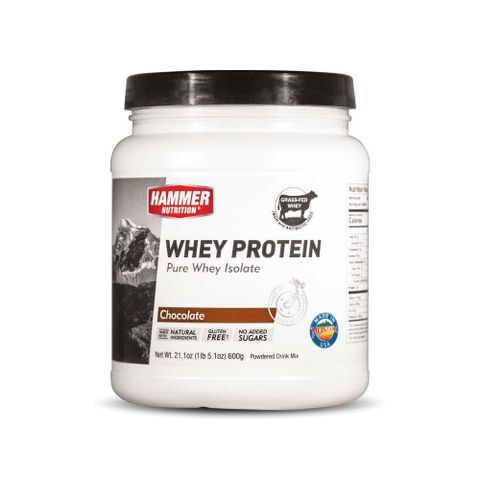Wx_CHOCOLATE+24%20SERVINGS