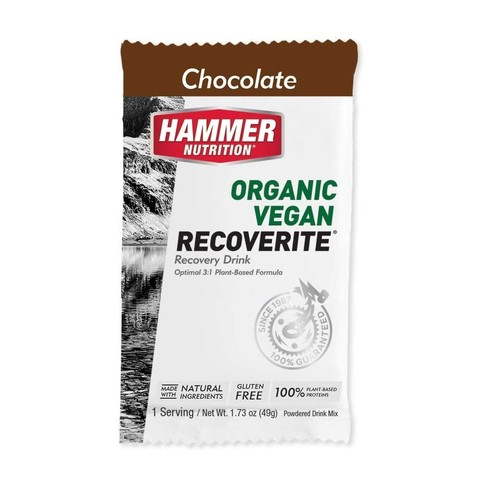 Vegan Recoverite 1 serving Chocolate.jpg