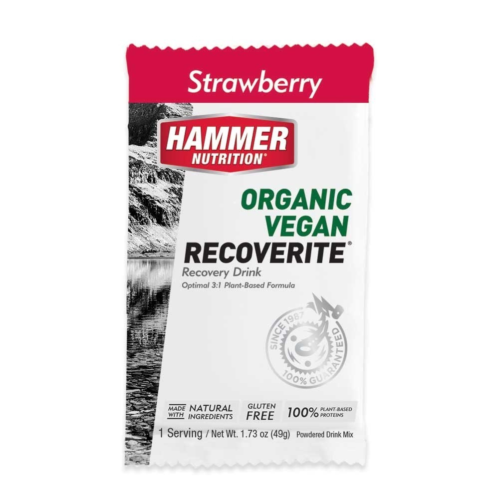 Vegan Recoverite 1 serving Strawberry.jpg