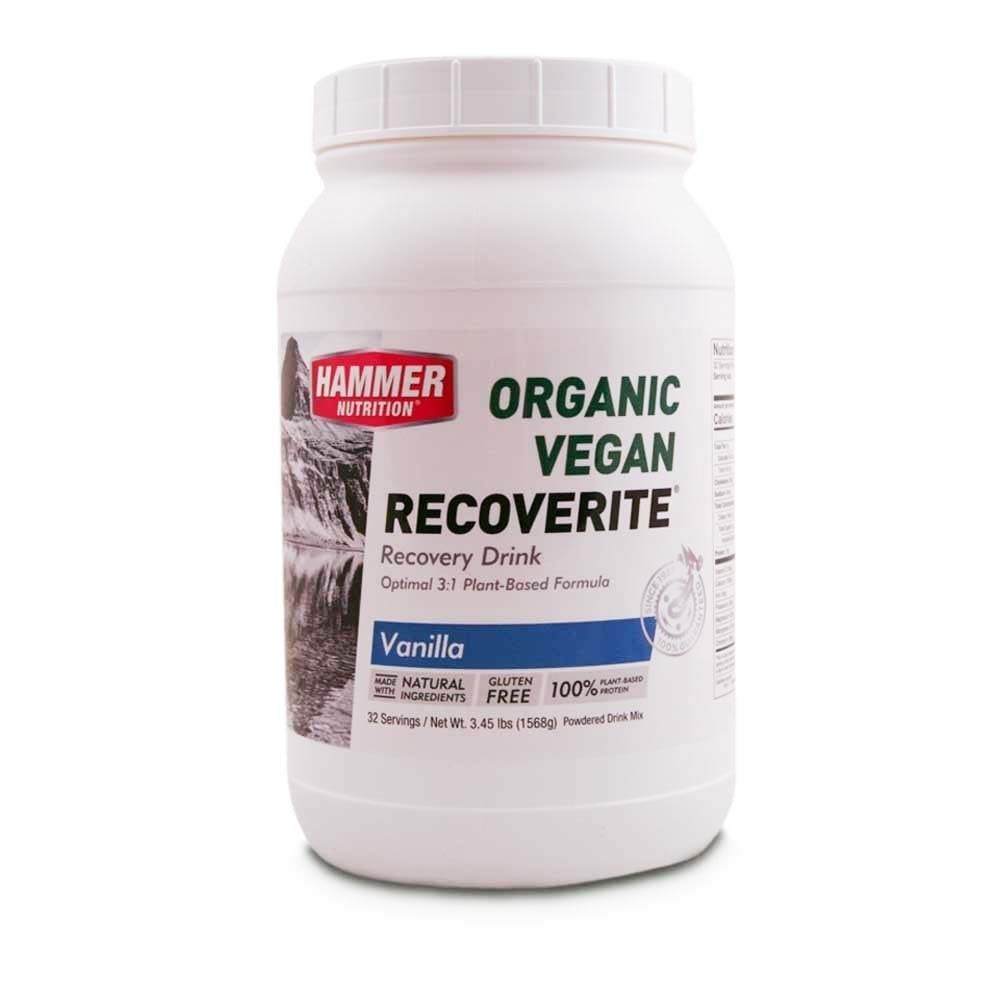 Vegan Recoverite 32 serving Vanilla.jpg