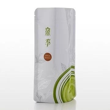 台灣阿里山蜜香紅茶立體茶包.jpg