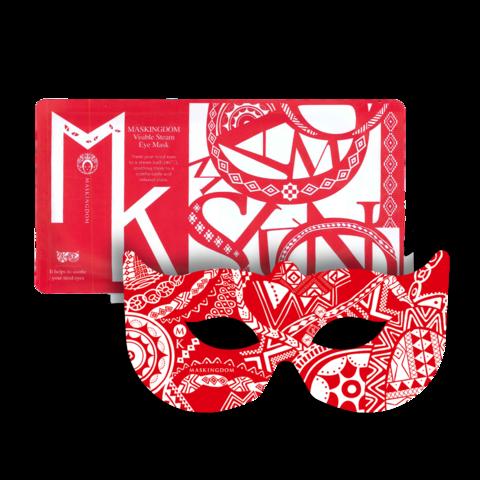 1000X1000_MK眼罩-紅色去背.png