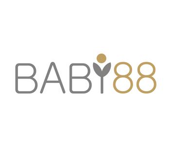 BABYI88 遊戲的童年,遊戲中成長