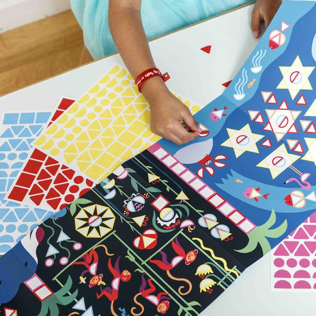 Poppik -Sticker - Gommette - Loisir Créatif - Activité Enfant - Maternelle - 09 - copie 2.jpg