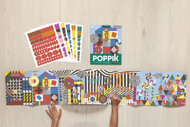 poppik stickers optical art gommettes op art.jpg