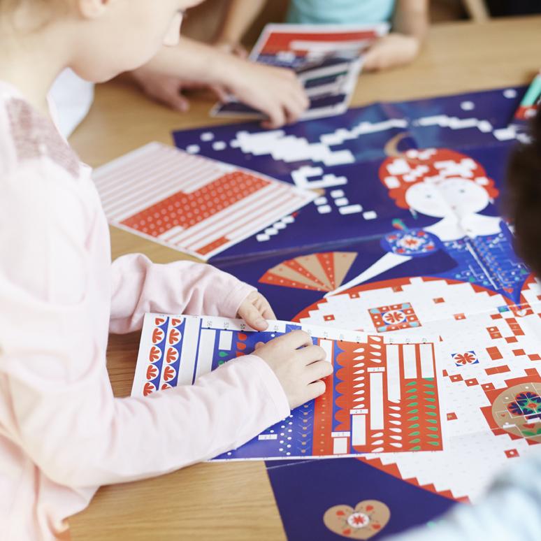 Poppik loisirs creatifs stickers gommettes poster couleurs 55 - copie.jpg