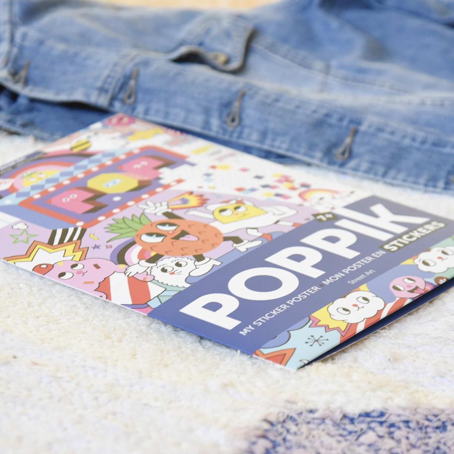 poppik street aert gommettes stickers activite manuelle - copie.jpg