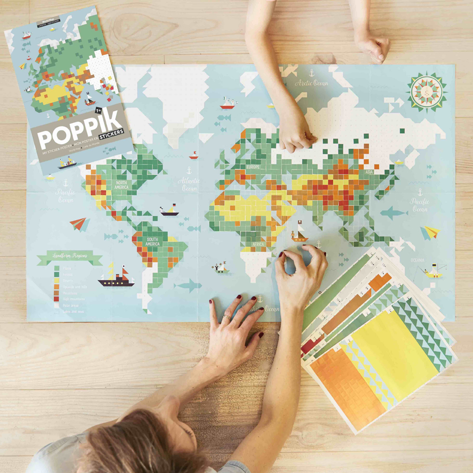 Poppik world map stickers - copie.jpg