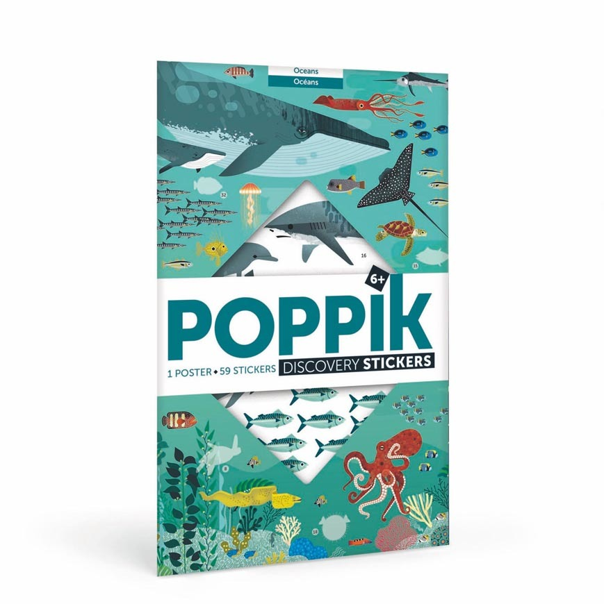Poppik stickers oceans poster affiche animaux marins.jpg