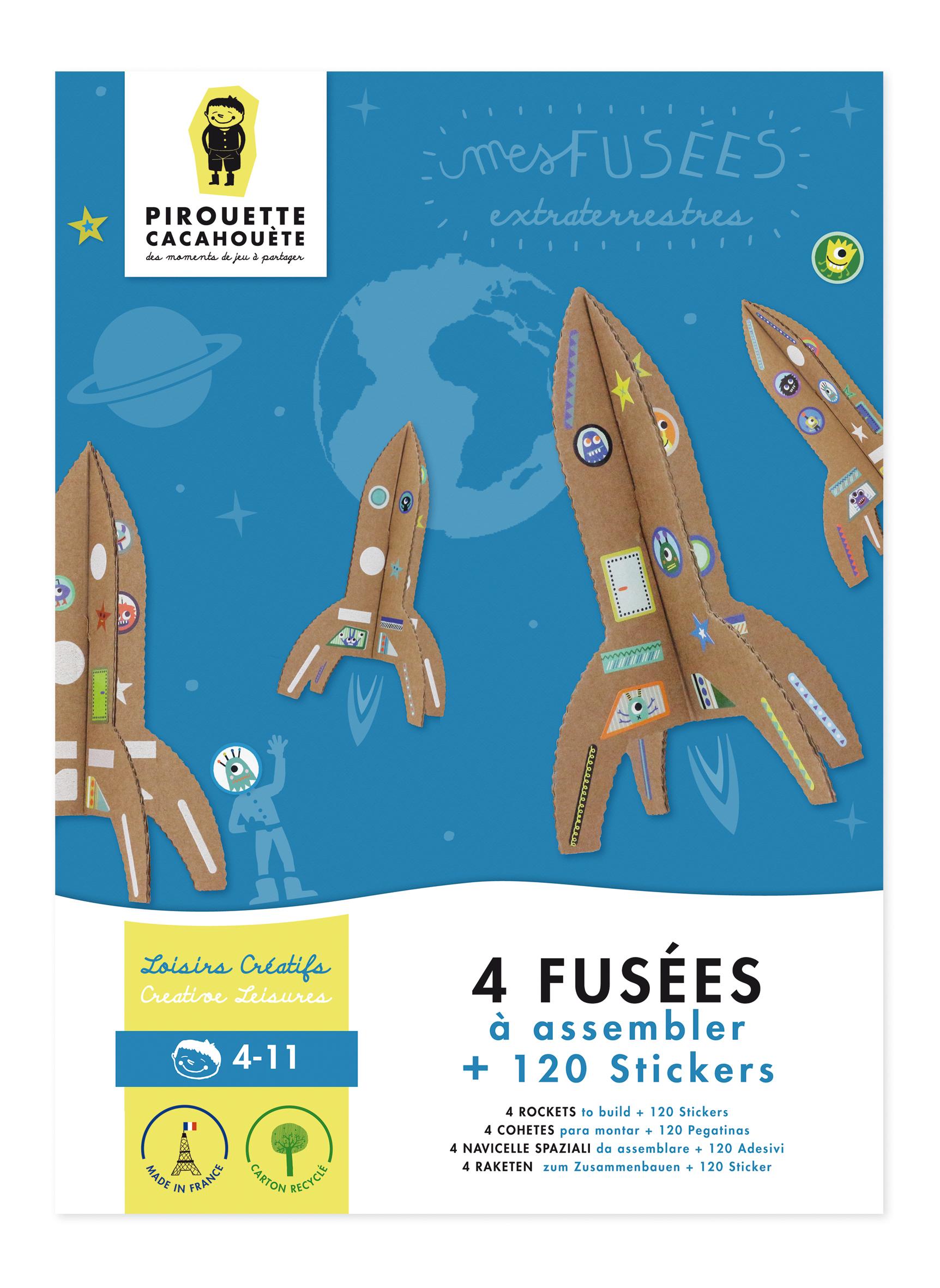 fusées-diy.jpg