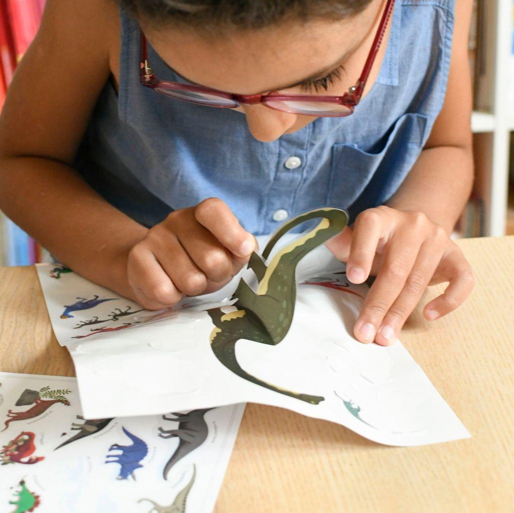 poppik poster stickers affiche jeu educatif dinosaures enfants 2.jpg