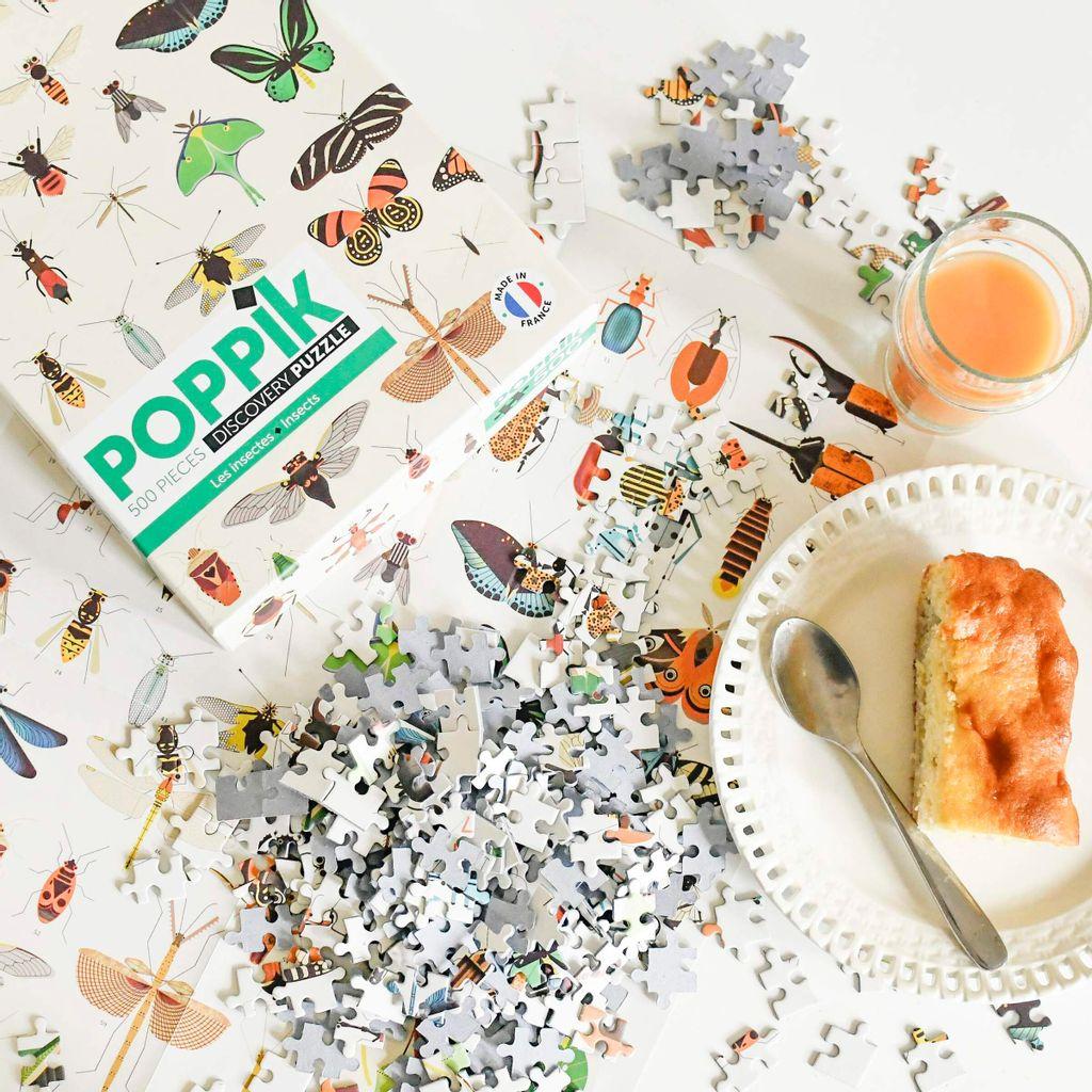 puzzle 500 pieces insectes owen davey educatif poppik 11 - copie.jpg
