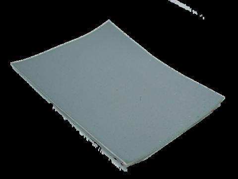 DSC022052.png