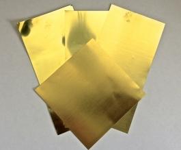 brass sheet.jpg