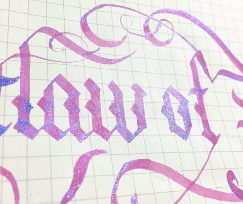dream ink unicorn sample 2.jpg
