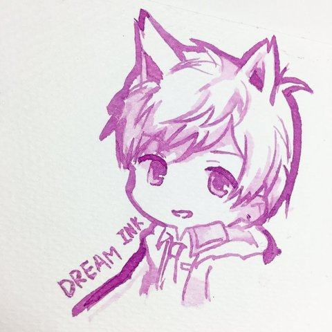dream ink provence sample.jpg
