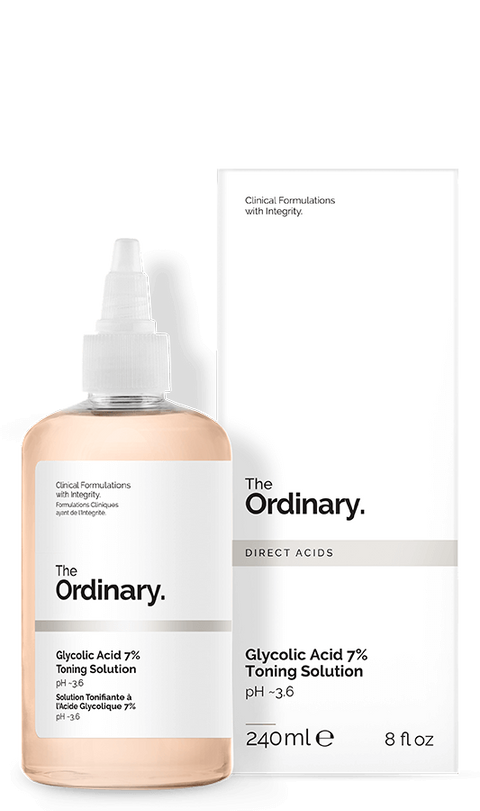 rdn-glycolic-acid-7pct-toning-solution-240ml.png