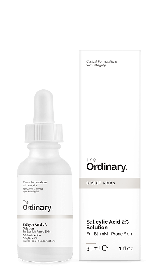 rdn-salicylic-acid-2pct-solution-30ml.png
