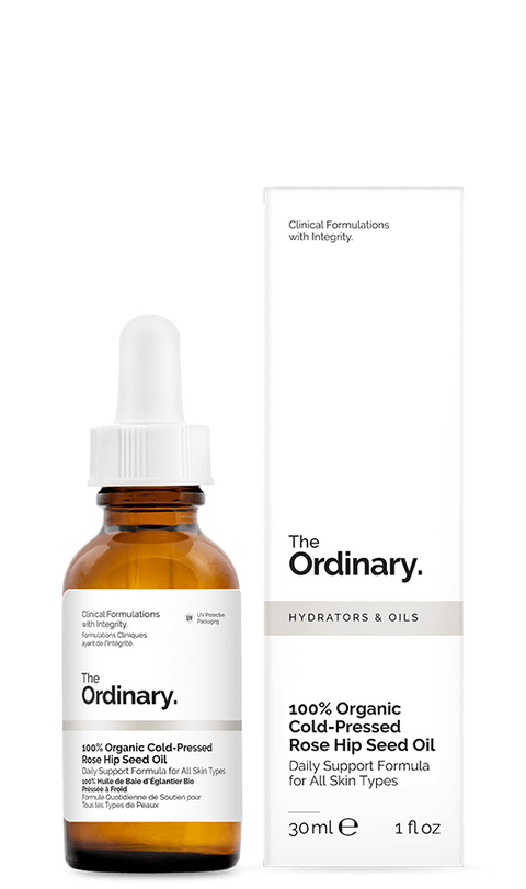 rdn-100pct-organic-cold-pressed-rose-hip-seed-oil-30ml.png