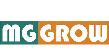 微綠農業資材購物平台