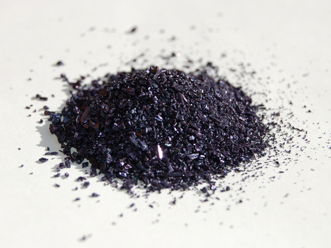Potassium-permanganate-sample.jpg