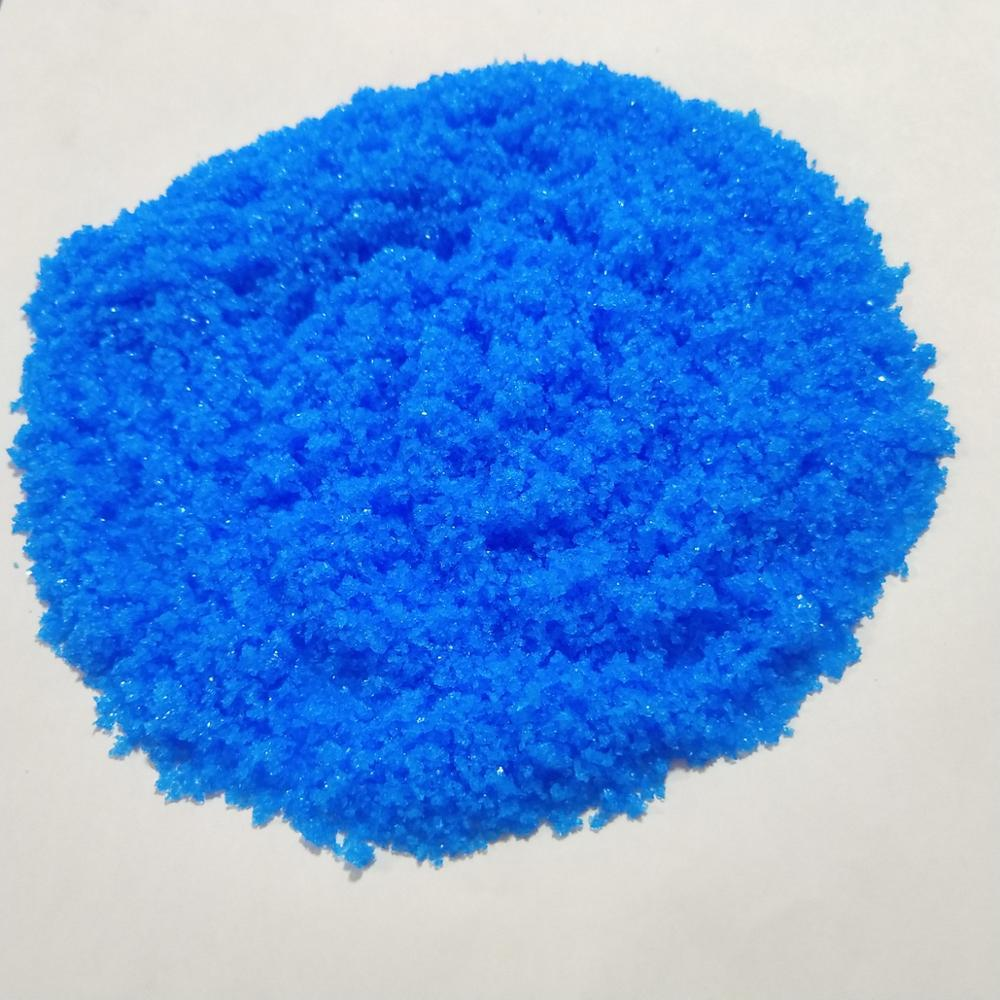 Hot-sale-copper-sulfate-with-best-quality.jpg