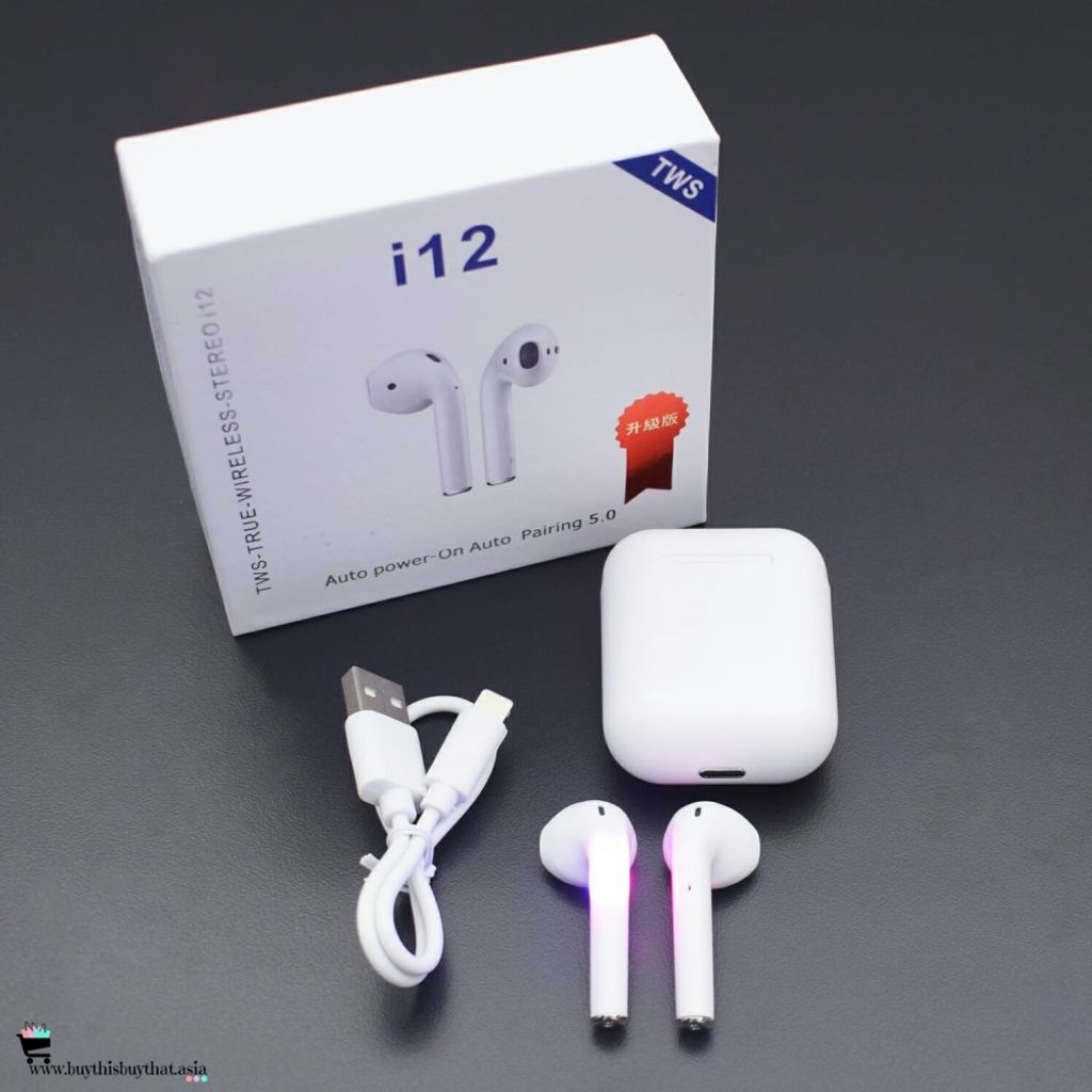 i12-tws-wireless-earphone-bluetooth-50-touch-earbuds-headset-with-charger-box-white-rs2174.jpg