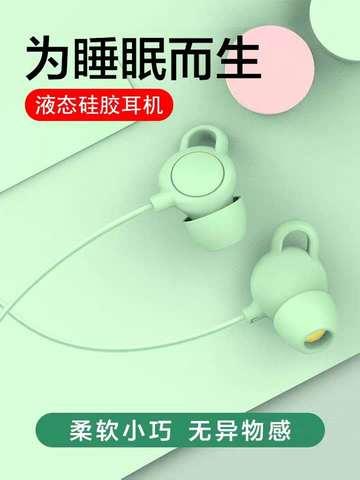 WeChat Image_20200422184159.jpg