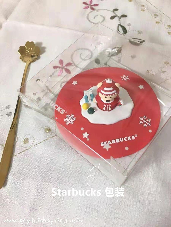 WeChat Image_20210327152413.jpg
