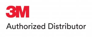 3M-Authorized-Distributor.jpg