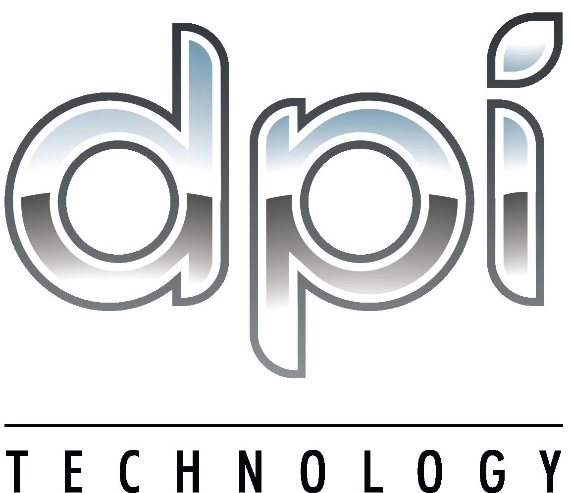 DPI Technology Sdn Bhd