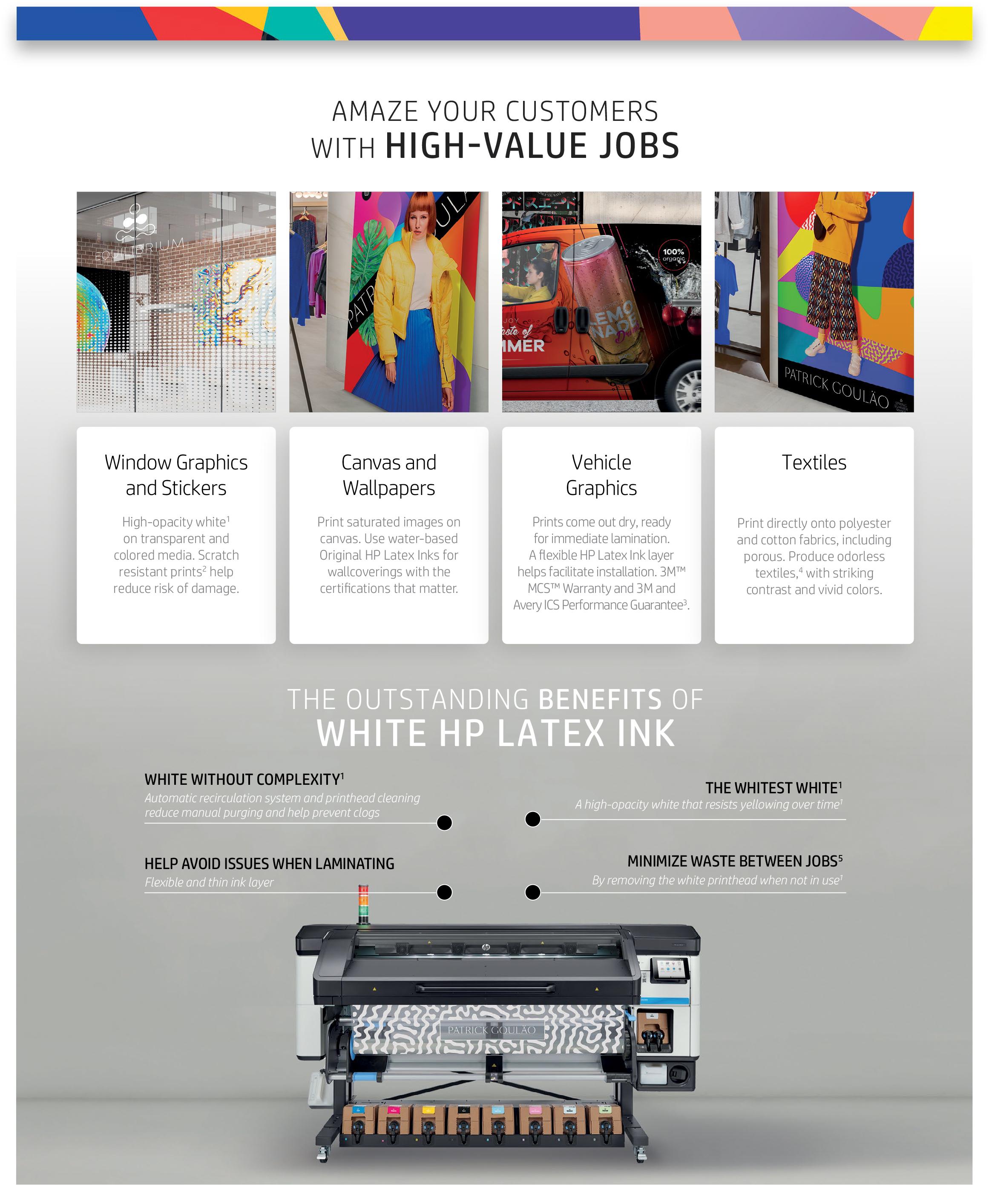 BROCHURE HP Latex 700_800 Printer series_4AA7-8798ENW-2.jpg