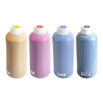 eco-solvent-ink-500x500.jpg