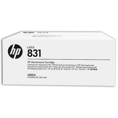 hp-831-latex-maintenance-cartridge.jpg