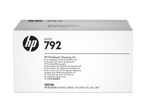 hp_792_cleaning kit.jpg