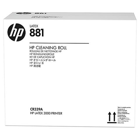 HP881 Cleaning Roll.jpg