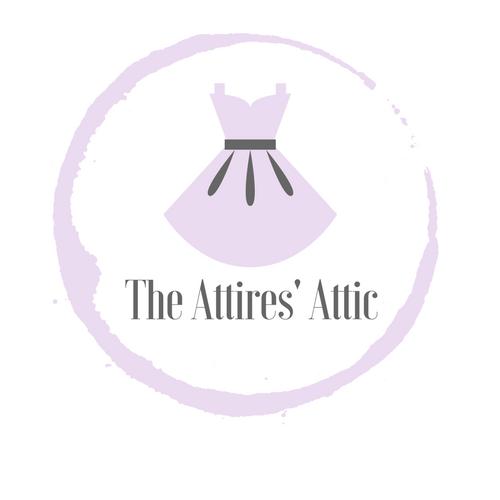 The Attires' Attic