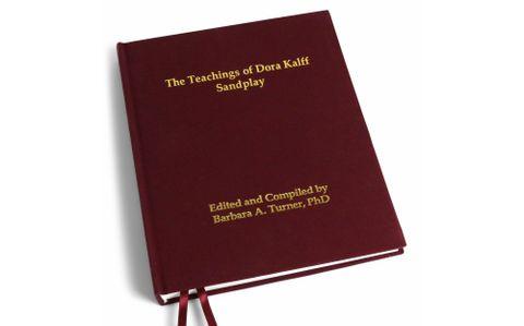 the teaching of dora.jpg