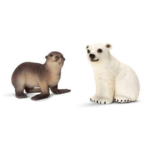 北極熊 & 小海獅-2.jpg