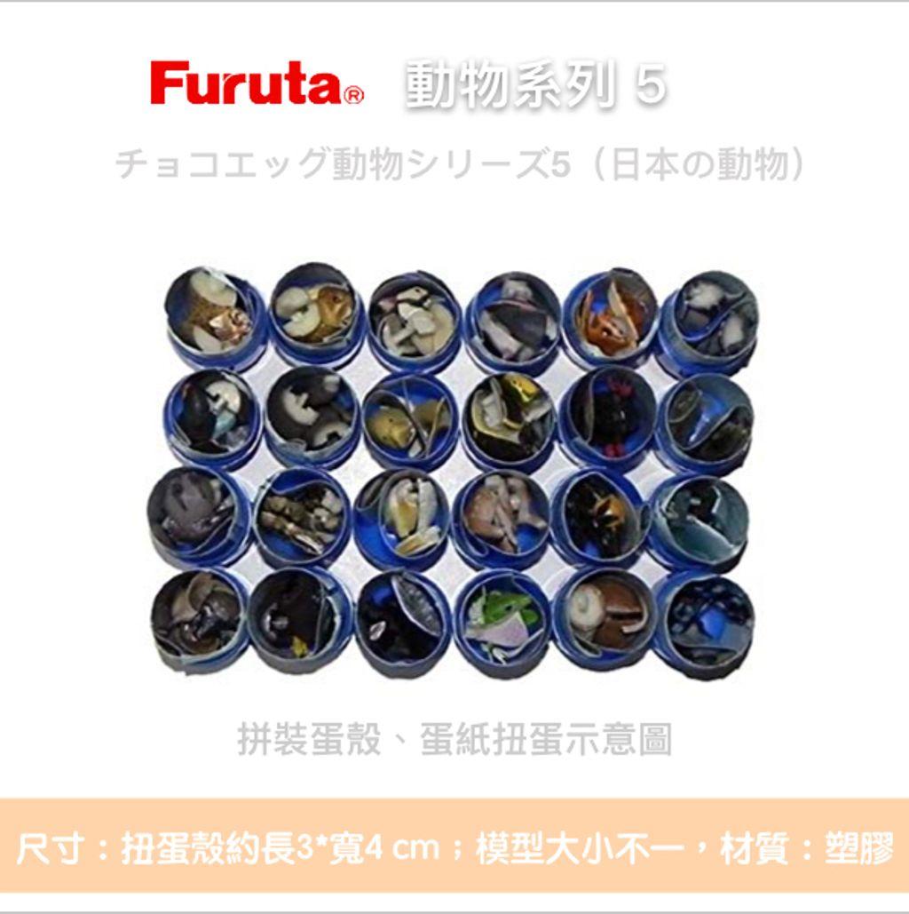 furuta-2.001.jpeg