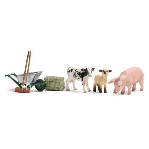動物照護組 21050.jpg