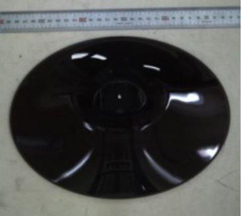 BN96-21281A.JPG