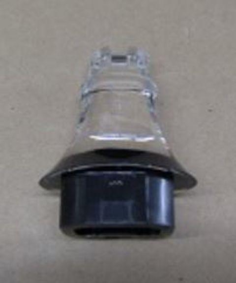 BN96-21148A.JPG