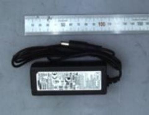 BN44-00718A.JPG