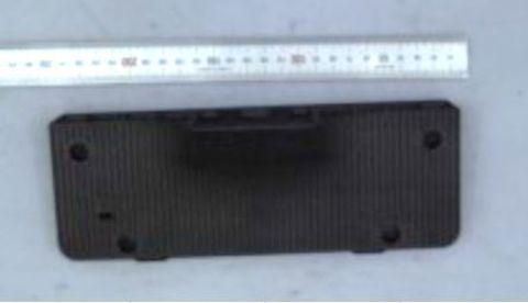 BN96-30590A.JPG